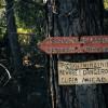 Остров Икария ... стрелка ни води първо до Raksounia водопад, който се намира в източната част на каньона под огромните скали...