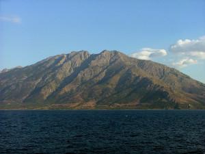 ... острова ни очарова ...тръгваме към нашите гръцки приключения ...