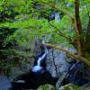 ... зрелищни водопади ...