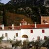 Манастира Galataki