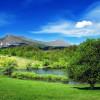 Сръбската планина Ртан и днес остава една загадка.