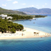 Плажът на Gregolimano е един от най - добрите ...