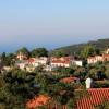 Остров Икария. Christos Raches ...