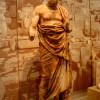 ... самия Apollon ...