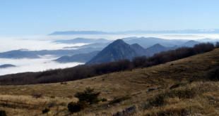 Влашка планина