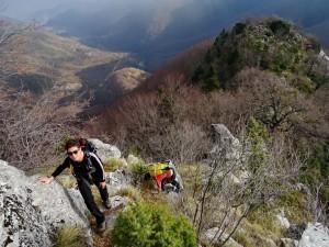 Пангео е любима дестинация за любителите на природата.