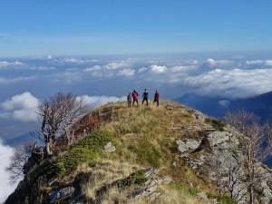 Pangeo, една от най - красивите планини на Гърция ...