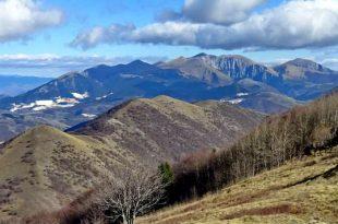 връх Щудер